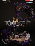 taka-corp-yu-yu-hakusho-hiei-statue-toyslife-01