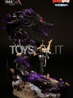 taka-corp-yu-yu-hakusho-hiei-statue-toyslife-02