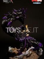 taka-corp-yu-yu-hakusho-hiei-statue-toyslife-03