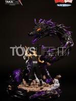 taka-corp-yu-yu-hakusho-hiei-statue-toyslife-04