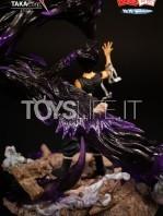 taka-corp-yu-yu-hakusho-hiei-statue-toyslife-05