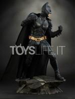 the-dark-knight-premium-format-toyslife-02