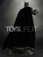 the-dark-knight-premium-format-toyslife-03