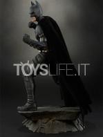 the-dark-knight-premium-format-toyslife-04