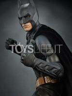 the-dark-knight-premium-format-toyslife-05
