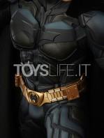the-dark-knight-premium-format-toyslife-06
