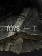 the-dark-knight-premium-format-toyslife-08