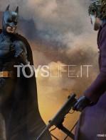 the-dark-knight-premium-format-toyslife-09