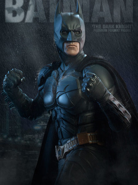 the-dark-knight-premium-format-toyslife-icon