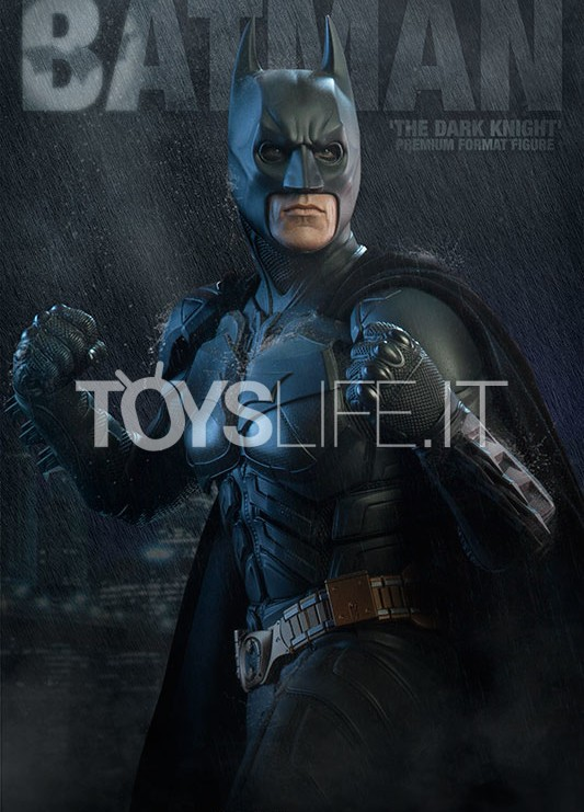 the-dark-knight-premium-format-toyslife-icon