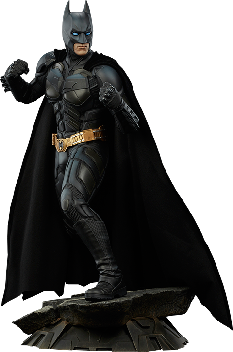 the-dark-knight-premium-format-toyslife