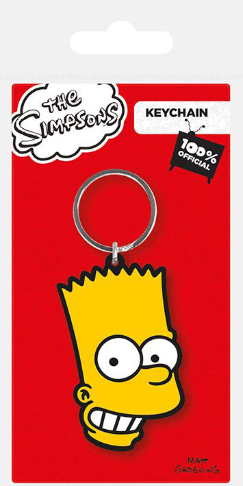 the-simpsons-bart-rubber-keychain-toyslife-01