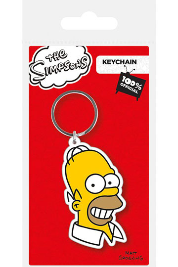 the-simpsons-homer-rubber-keychain-toyslife-01