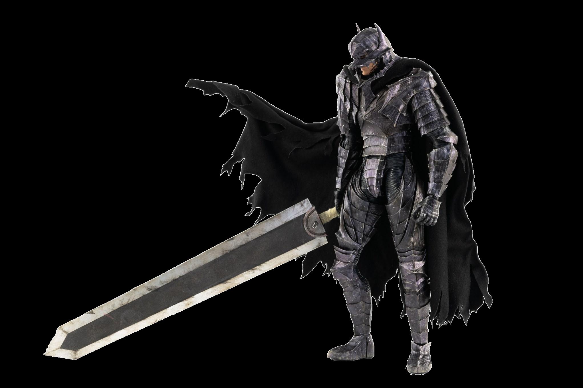 threezero-berserk-guts-in-berserker-armor-1:6-figure-toyslife