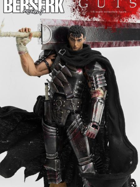threezero-berserk-guts-toyslife-icon