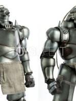 threezero-full-metal-alchemist-brotherhood-edward-and-alphonse-elric-figures-pack-toyslife-15