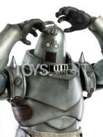 threezero-full-metal-alchemist-brotherhood-edward-and-alphonse-elric-figures-pack-toyslife-17