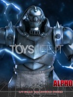 threezero-full-metal-alchemist-brotherhood-edward-and-alphonse-elric-figures-pack-toyslife-18