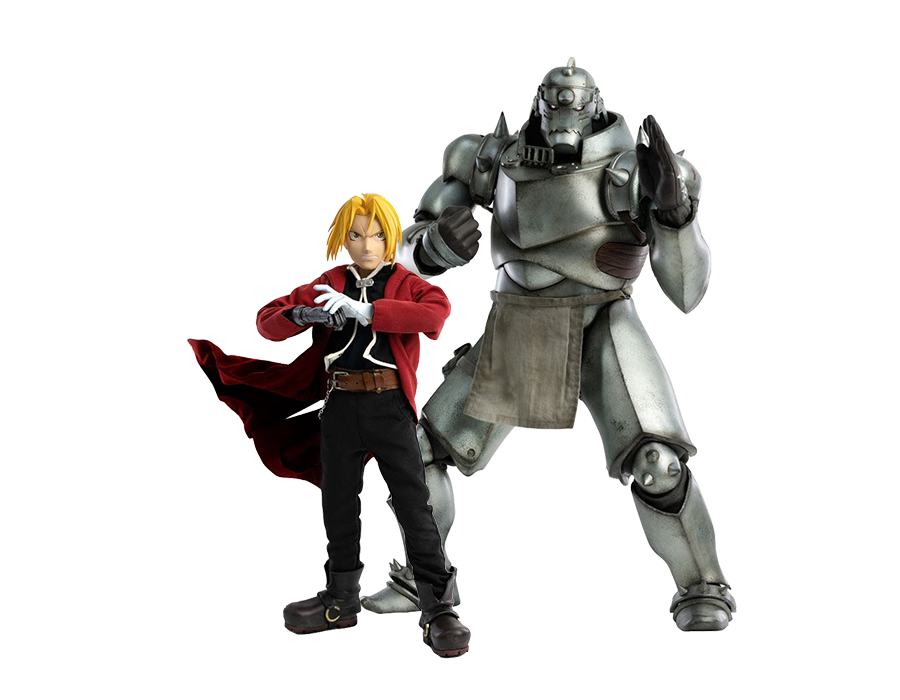 threezero-full-metal-alchemist-brotherhood-edward-and-alphonse-elric-figures-pack-toyslife