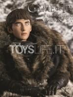 threezero-game-of-thrones-bran-stark-deluxe-1:6-figure-toyslife-01