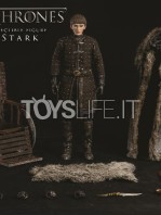 threezero-game-of-thrones-bran-stark-deluxe-1:6-figure-toyslife-02