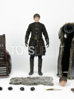 threezero-game-of-thrones-bran-stark-deluxe-1:6-figure-toyslife-03