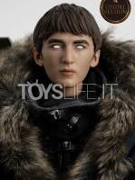 threezero-game-of-thrones-bran-stark-deluxe-1:6-figure-toyslife-04