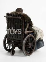 threezero-game-of-thrones-bran-stark-deluxe-1:6-figure-toyslife-05