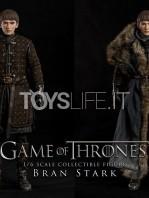 threezero-game-of-thrones-bran-stark-deluxe-1:6-figure-toyslife-06