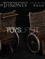 threezero-game-of-thrones-bran-stark-deluxe-1:6-figure-toyslife-07