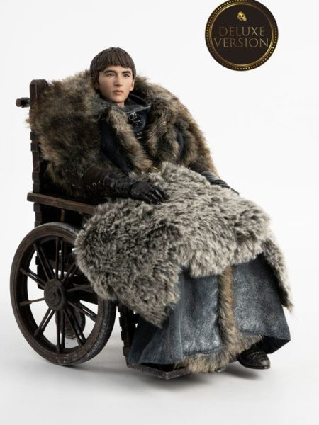 threezero-game-of-thrones-bran-stark-deluxe-1:6-figure-toyslife-icon