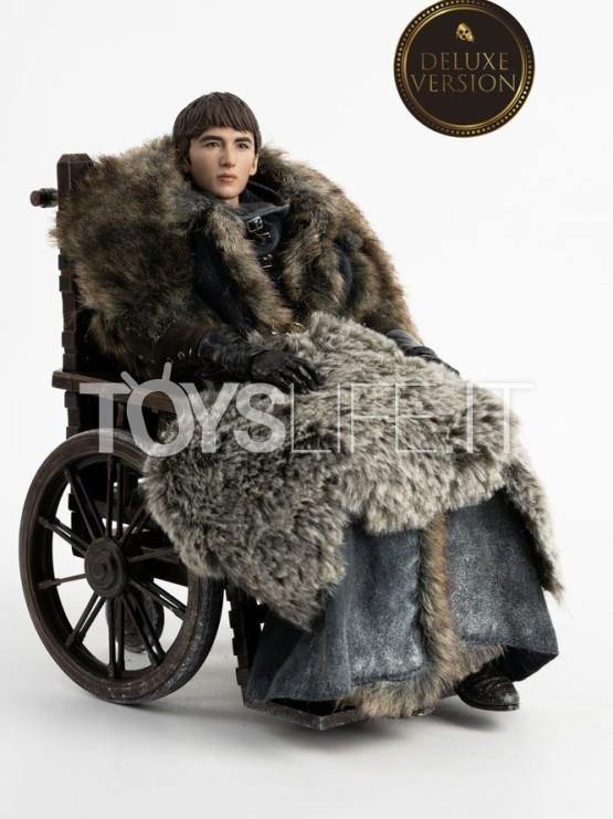threezero-game-of-thrones-bran-stark-deluxe-1:6-figure-toyslife-icon