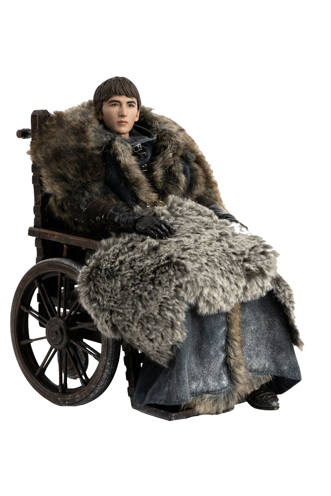 threezero-game-of-thrones-bran-stark-deluxe-1:6-figure-toyslife