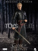 threezero-game-of-thrones-brienne-of-tarth-deluxe-version-figure-toyslife-01