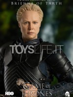 threezero-game-of-thrones-brienne-of-tarth-deluxe-version-figure-toyslife-03