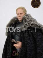 threezero-game-of-thrones-brienne-of-tarth-deluxe-version-figure-toyslife-04