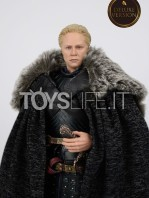 threezero-game-of-thrones-brienne-of-tarth-deluxe-version-figure-toyslife-05