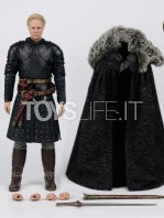 threezero-game-of-thrones-brienne-of-tarth-deluxe-version-figure-toyslife-06