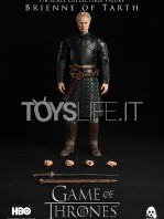 threezero-game-of-thrones-brienne-of-tarth-deluxe-version-figure-toyslife-07