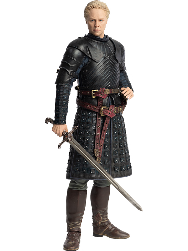 threezero-game-of-thrones-brienne-of-tarth-deluxe-version-figure-toyslife