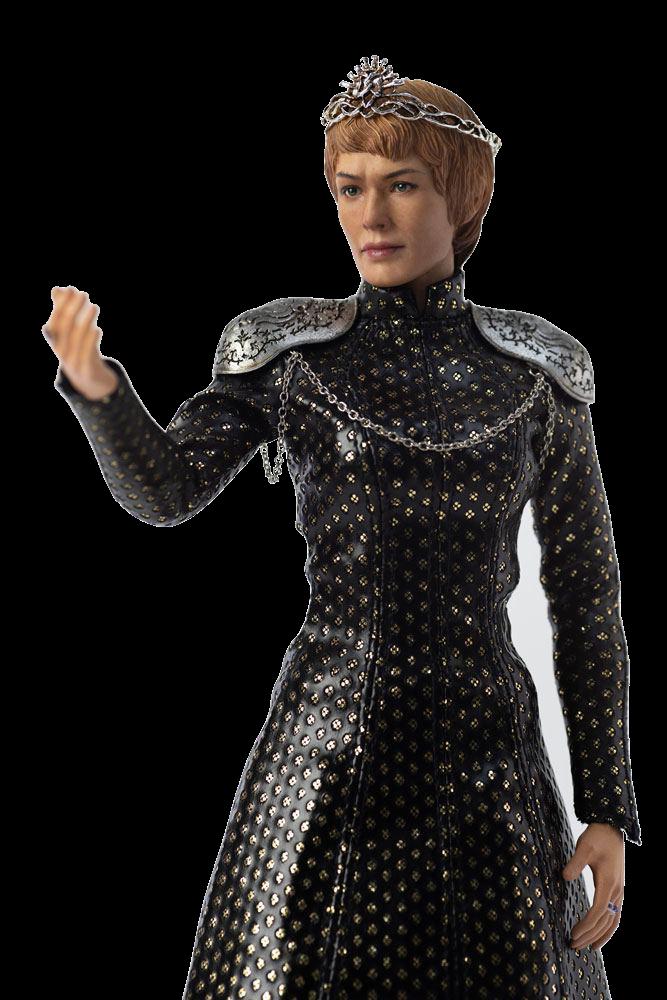 threezero-game-of-thrones-cersei-lannister-figure-toyslife
