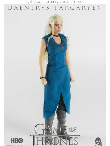 threezero-game-of-thrones-daenerys-targaryen-figure-toyslife-icon
