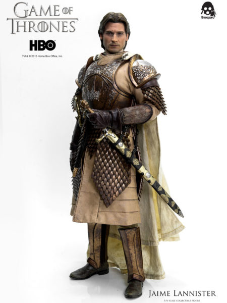 threezero-game-of-thrones-jaime-lannister-figure-toyslife-icon