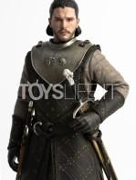 threezero-game-of-thrones-jon-snow-season-8-1:6-figure-toyslife-11
