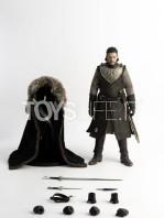threezero-game-of-thrones-jon-snow-season-8-1:6-figure-toyslife-12