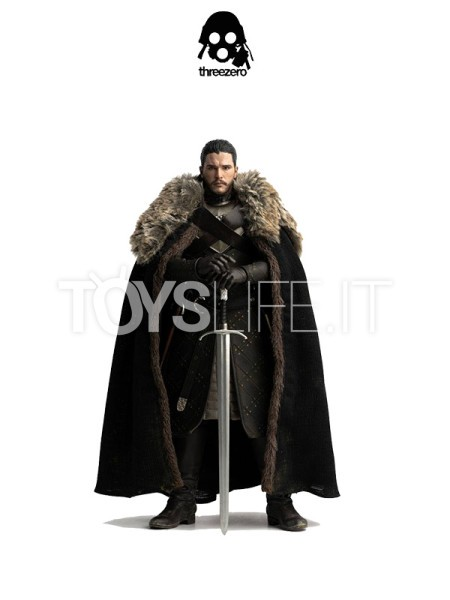 threezero-game-of-thrones-jon-snow-season-8-16-figure-toyslife-icon