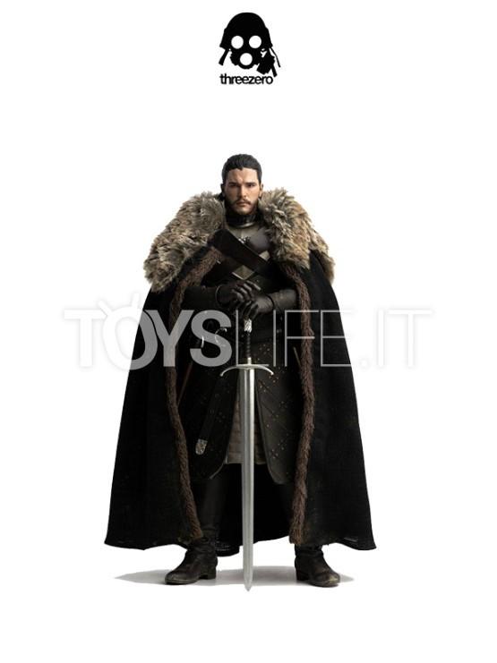 threezero-game-of-thrones-jon-snow-season-8-16-figure-toyslife-icon