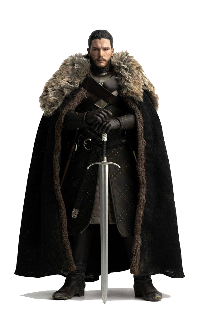 threezero-game-of-thrones-jon-snow-season-8-1:6-figure-toyslife