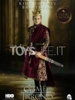 threezero-game-of-thrones-king-joffrey-baratheon-deluxe-figure-toyslife-01