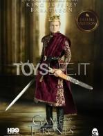threezero-game-of-thrones-king-joffrey-baratheon-deluxe-figure-toyslife-02